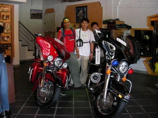 20071026_27SANY0021