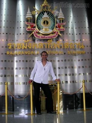 20080826_SANY0100
