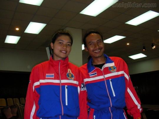 20081006_SANY0093