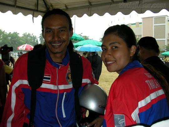 20081006_SANY0141