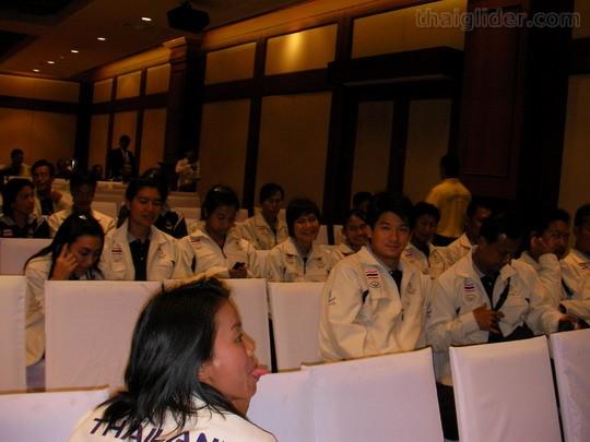 20081013_SANY0049