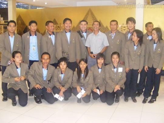20081015_DSCF1411