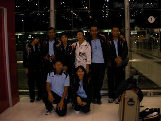 20081015_SANY0002