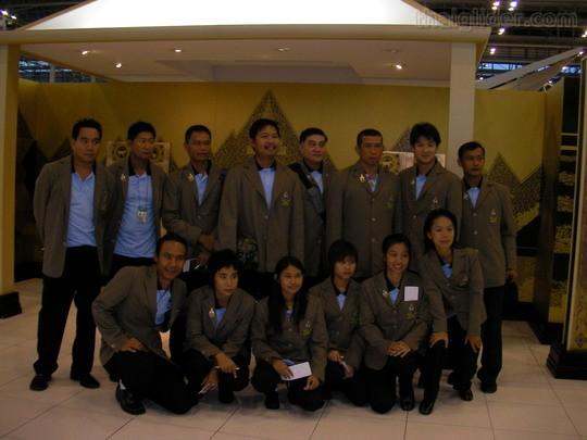20081015_SANY0011