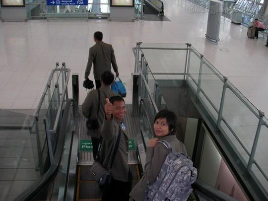 20081015_SANY0035