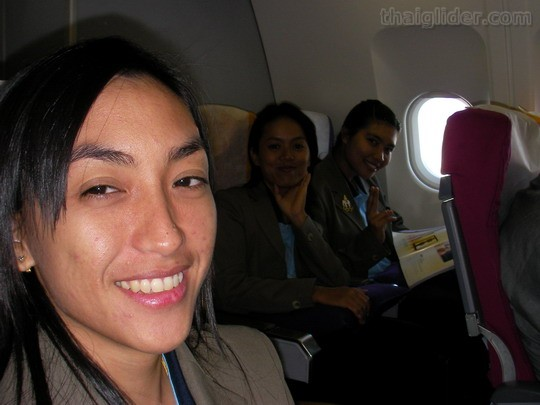 20081015_SANY0047