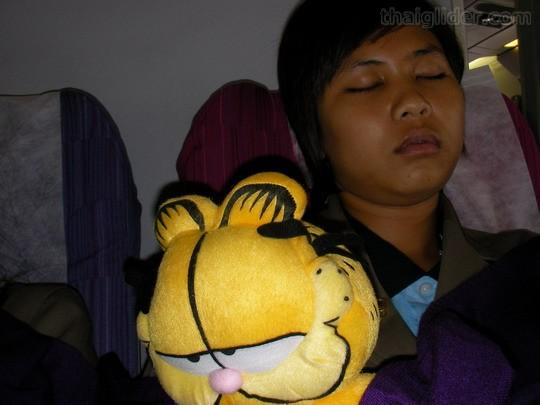 20081015_SANY0054