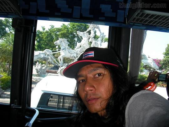 20081015_SANY0069
