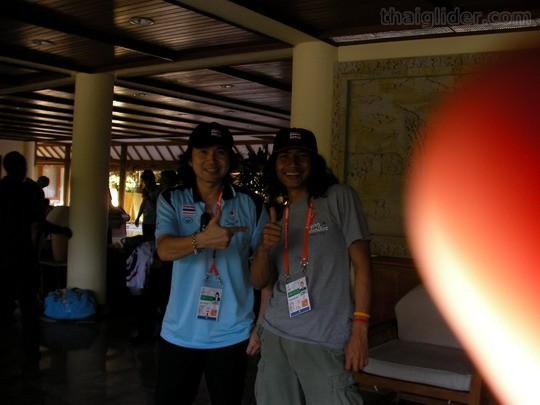 20081015_SANY0089