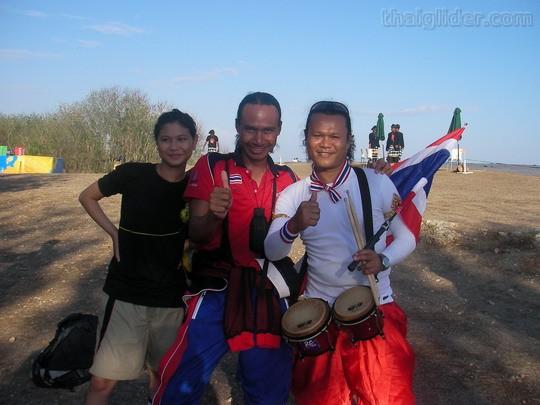 20081023_SANY0051