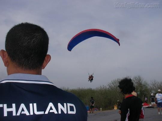 20081023_SANY0155