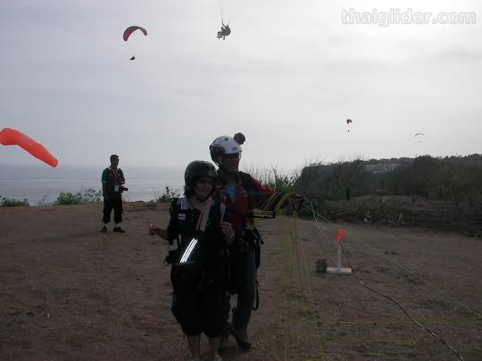 20081023_SANY0161