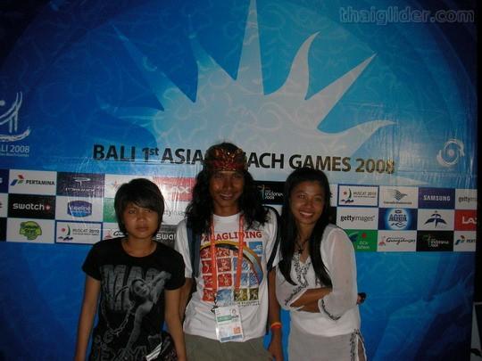20081024N_SANY0016