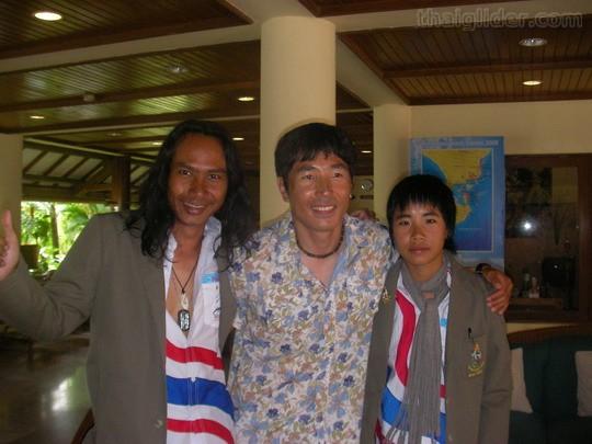 20081027_SANY0001
