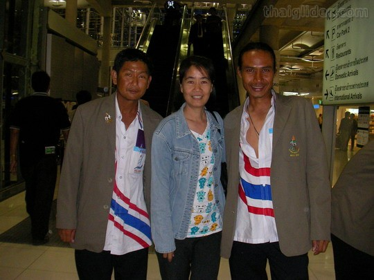 20081027_SANY0072