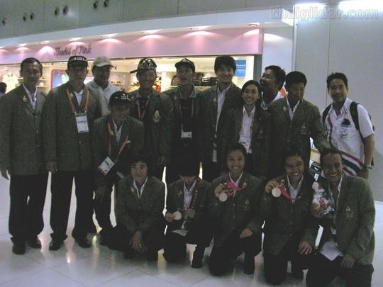 20081027_SANY0077