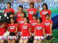 20081006_DSCF1267