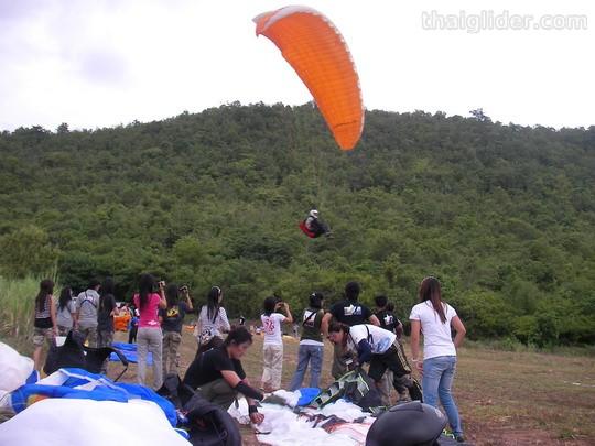 20080823_SANY0051