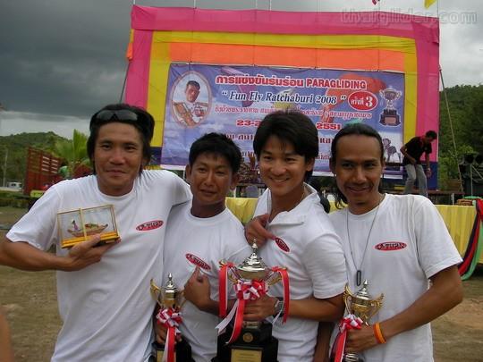 20080823_SANY0064