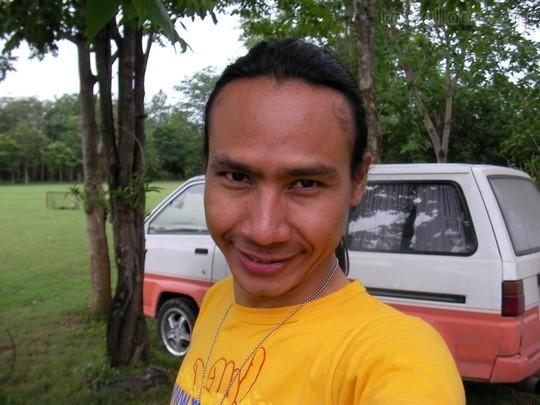 KS_20080613_SANY0043