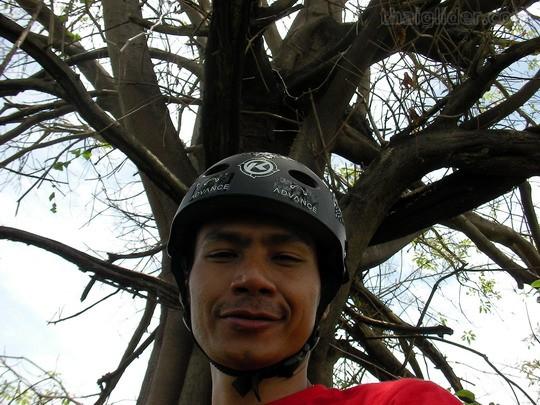 KS_20080727_SANY0203