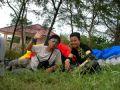 20080926o_SANY0138